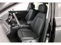 Audi Q5 Premium quattro Mythos Black Metallic photo #18