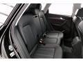Audi Q5 Premium quattro Mythos Black Metallic photo #19