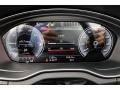 Audi Q5 Premium quattro Mythos Black Metallic photo #23