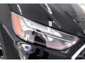 Audi Q5 Premium quattro Mythos Black Metallic photo #28