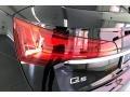 Audi Q5 Premium quattro Mythos Black Metallic photo #29