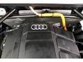 Audi Q5 Premium quattro Mythos Black Metallic photo #32