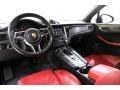 Porsche Macan GTS Black photo #10