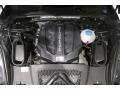 Porsche Macan GTS Black photo #46