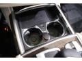 BMW 7 Series 750i xDrive Sedan Black Sapphire Metallic photo #18