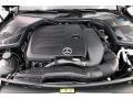 Mercedes-Benz C 300 Sedan Black photo #8