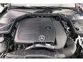 Mercedes-Benz C 300 Sedan Selenite Gray Metallic photo #8