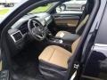 Volkswagen Atlas Cross Sport SEL 4Motion Deep Black Pearl photo #4