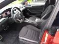 Volkswagen Arteon SEL Premium R-Line 4Motion Kings Red Metallic photo #4