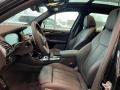 BMW X3 M40i Black Sapphire Metallic photo #3
