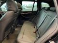 BMW X3 M40i Black Sapphire Metallic photo #4