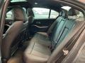 BMW 3 Series 330i xDrive Sedan Mineral Gray Metallic photo #4