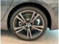 BMW 3 Series 330i xDrive Sedan Mineral Gray Metallic photo #5