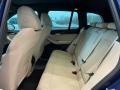 BMW X3 xDrive30i Phytonic Blue Metallic photo #4