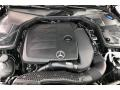 Mercedes-Benz C 300 Sedan Black photo #8