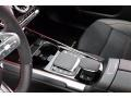 Mercedes-Benz GLB 250 4Matic Mountain Grey Metallic photo #7