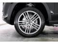 Mercedes-Benz GLS 450 4Matic Black photo #9