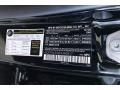Mercedes-Benz GLS 450 4Matic Black photo #12