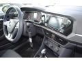 Volkswagen Jetta S Platinum Gray Metallic photo #19
