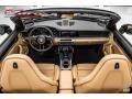 Porsche 911 Carrera S Black photo #13