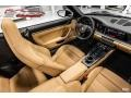 Porsche 911 Carrera S Black photo #14
