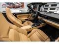 Porsche 911 Carrera S Black photo #15