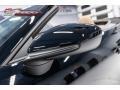 Porsche 911 Carrera S Black photo #22