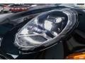 Porsche 911 Carrera S Black photo #23