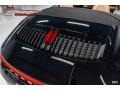 Porsche 911 Carrera S Black photo #26