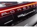 Porsche 911 Carrera S Black photo #31