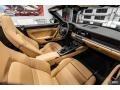 Porsche 911 Carrera S Black photo #40