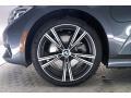 BMW 3 Series 330e Sedan Mineral Gray Metallic photo #13