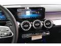 Mercedes-Benz GLB 250 Polar White photo #6