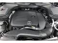 Mercedes-Benz GLC 300 4Matic Coupe Selenite Gray Metallic photo #8