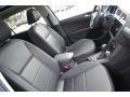 Volkswagen Tiguan SE Platinum Gray Metallic photo #18