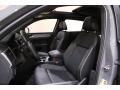 Volkswagen Atlas Cross Sport SE Technology 4Motion Pure Gray photo #5