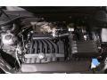 Volkswagen Atlas Cross Sport SE Technology 4Motion Pure Gray photo #20