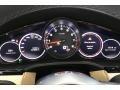 Porsche Cayenne  Jet Black Metallic photo #22