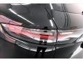 Porsche Cayenne  Jet Black Metallic photo #28