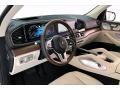 Mercedes-Benz GLE 350 4Matic designo Diamond White Metallic photo #4