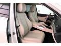 Mercedes-Benz GLE 350 4Matic designo Diamond White Metallic photo #5