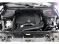 Mercedes-Benz GLE 350 4Matic Black photo #8
