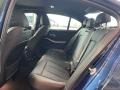 BMW 3 Series 330i xDrive Sedan Phytonic Blue Metallic photo #4