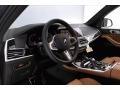 BMW X7 xDrive40i Arctic Gray Metallic photo #7