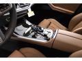 BMW X7 xDrive40i Arctic Gray Metallic photo #8
