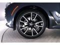 BMW X7 xDrive40i Arctic Gray Metallic photo #12