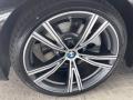 BMW 4 Series 430i Coupe Jet Black photo #15