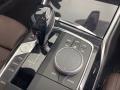BMW 4 Series 430i Coupe Jet Black photo #30