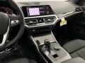 BMW 4 Series 430i Coupe Jet Black photo #6