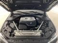 BMW 4 Series 430i Coupe Jet Black photo #18